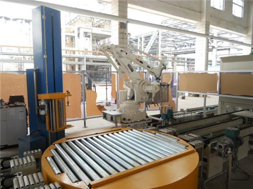 机械自动三坐标测量仪有哪些操作流程
